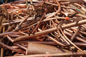 copper_recycling