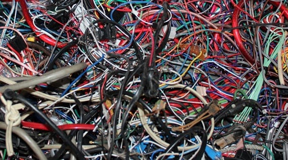 no-2-insulated-copper-wire-scrap