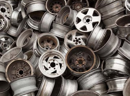 scrap-metal_alloy-wheels