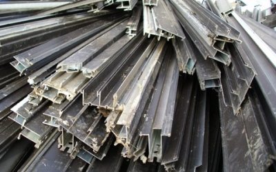 aluminum_extrusion_scrap